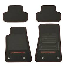 Bar Floor Mats Camaro Floor Mats Free Shipping At Westcoastcamaro Com