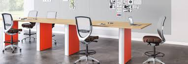 Used Office Furniture Grand Rapids Mi by Kentwood Office Furniture Linkedin