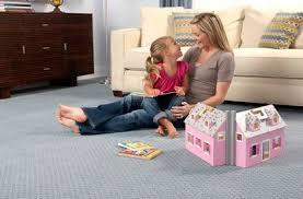 Carpet Rug Org Precise Carpet Cleaning Google