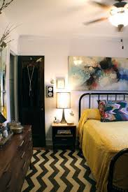 www apartmenttherapy com top 20 home decor rules you should break