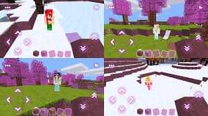 princess girls craft u0026 build android apps on google play