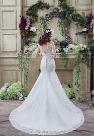 100 pics mariage 100 real images wedding dress plus size bridal gowns 2017 robe de