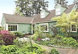 Front Yard Garden Ideas Garden Ideas For Front Yard Best Front Yard Landscaping Ideas