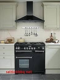 cuisine avec gaziniere cuisine avec gaziniere trendy la cuisine avec sa vue panoramique sa