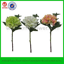 wholesale flowers and supplies florist supplies florist supplies suppliers and manufacturers at
