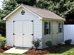 gambrel roof house plans 18 tiny house designs exceptional gambrel evolveyourimage