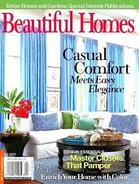 decorator magazine home decorator magazine home decoration magazine home decor magazine