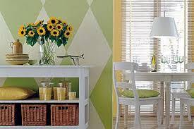 wohnideen farbe grn mit farben einrichten wandfarben möbel und accessoires