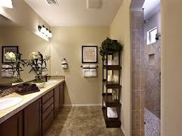 pulte homes interior design pulte master baths are spacious enough for two pulte homes