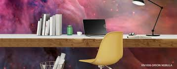 outer space wallpaper murals space and galaxy wallpaper mural