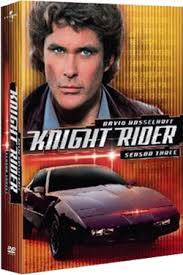Seeking Season 3 Dvd Rider Season 3