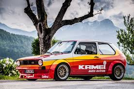 widebody cars wallpaper best car modified 1977 vw golf mk1 gti kwl group h widebody kit