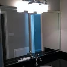 shower doors and more door sales installation central