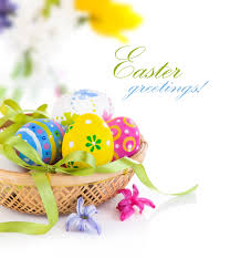 easter greeting cards card invitation design ideas easter greeting cards rectangle