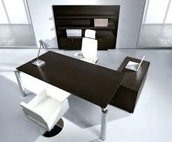 mesmerizing 40 unique office desk design ideas of best 25 home