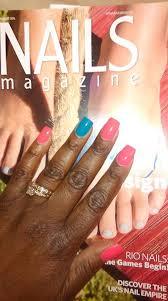 41 best mobile nail salon nail salon images on pinterest salon