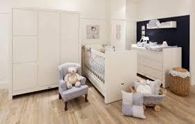 chambre elie bébé 9 décoration chambre elie bebe 9 11 clermont ferrand 10021803 idee