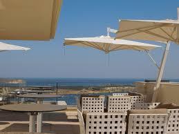 Valet De Chambre Fly by Maritim Antonine Hotel U0026 Spa Malta Reviews Photos U0026 Rates
