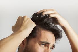 what gets rid of dht in body 3 effective dht blockers for hair loss haikal dingle medium