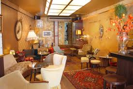 lettestr 6 wohnzimmer top 10 cozy amsterdam bars vintage furniture cafes and bar