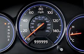lexus is high mileage high mileage cars is 200 000 the new normal the allstate blog