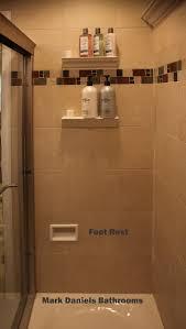 Inexpensive Bathroom Vanities Bathroom 2017 Design Inexpensive Bathroom Remodel With Built In