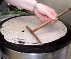 cours de cuisine cotes d armor meilleurs cours de cuisine en côtes d armor