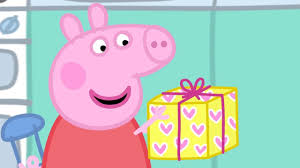peppa pig birthday peppa pig episodes birthday compilation new 2017