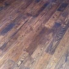 bullock hardwood floors 10 photos flooring 217 n harvey ave