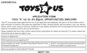 write a good resume hot topic job application job application for hot topic how to hot topic job application job application for hot topic how to write a good resume