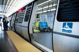 bart s new cars finally pass safety tests on track to roll by