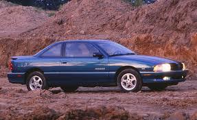 vwvortex com the most mediocre car ever