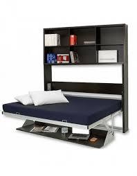 Desk With Bed by Best 25 Murphy Bed Desk Ideas On Pinterest Murphy Bed Office