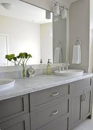 ikea kitchen cabinets in the bathroom 50 smart bathroom cabinet storage organization ideas