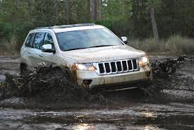 jeep grand reliability 2012 grm review muddin in a grand grassroots motorsports