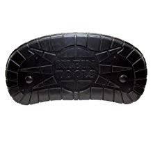 amazon cloud storage black friday klein tools 55421bp 14 tradesman pro organizer backpack amazon com