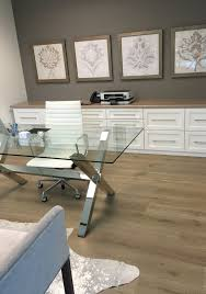 glass top office desk office desk with glass top cool white glass office desk with
