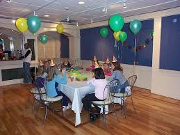 party room for rent room view rent party room decor idea stunning contemporary to