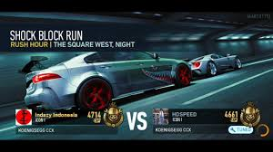 koenigsegg ccx tuned max pr gameplay blackridge rivals season 10