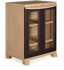 metal art of wisconsin freedom cabinet furniture online buy wooden furniture for home online in india