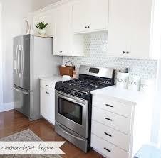 cottage kitchen decorating ideas kitchen update farmhouse cottage style decorating ideas the