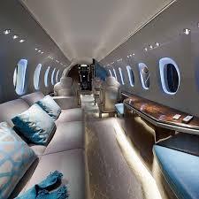 Long Range Jet Jet Charter St Andrews 24 Best Bbj Hangar Images On Pinterest Aircraft Black And Dreams