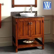 Bathroom Vanities Oakville Bathroom Vanities Oak Bathroom Vanities Oakville Burlington Fannect