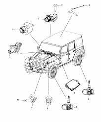 jeep jk suspension diagram jeep wrangler fuse box 2004 wiring diagram shrutiradio