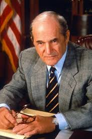 dead musicians and actors 2016 steven hill dead law order actor was 94 hollywood reporter