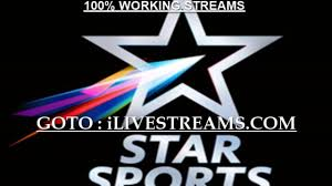 star sports 4 live streaming watch online video dailymotion