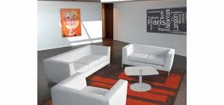 ambiance canape canapé ambiance lounge rah