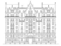 solis apartments floorplans waverly view floor plan arafen
