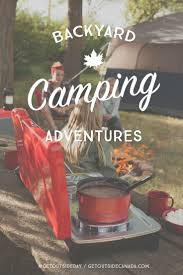78 best a camping we will go images on pinterest family camping