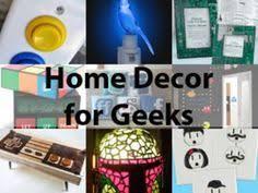 geek decor diy tardis bookshelf cabinet our nerd home